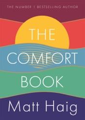 Download The Comfort Book