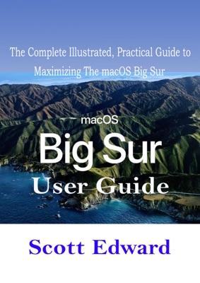 macOS Big Sur User Guide