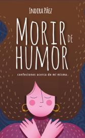 Morir de Humor