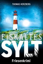 Download Eiskaltes Sylt