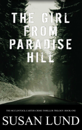 The Girl From Paradise Hill book summary