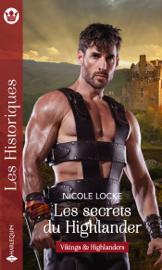 Les secrets du Highlander