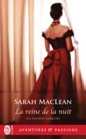 Les mauvais garçons (Tome 3) - La reine de la nuit ebook Download