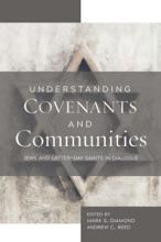 Understanding Covenants And Communities