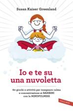 Io E Te Su Una Nuvoletta Von Susan Kaiser Greenland In Apple Books