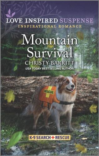 Mountain Survival E-Book Download