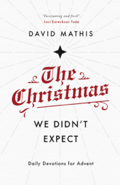 The Christmas We Didn't Expect