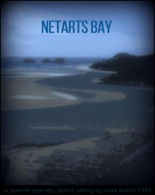 Download Netarts Bay