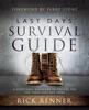 Last Days Survival Guide