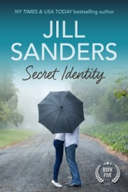 Secret Identity PDF Download