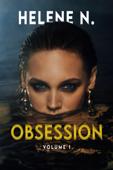 Obsession Volume 1