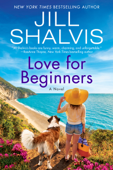 Love for Beginners Book Cover