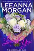 Download and Read Online Loving You