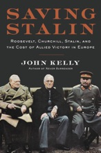 Saving Stalin