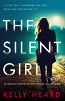 Download and Read Online The Silent Girl