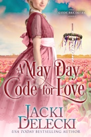 A May Day Code for Love PDF Download