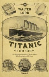 Titanic PDF Download