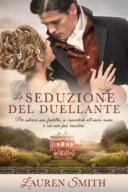 La Seduzione del Duellante PDF Download
