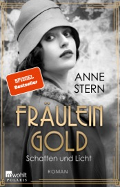 Fräulein Gold: Schatten und Licht