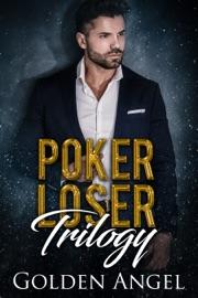 Poker Lose Bundle PDF Download