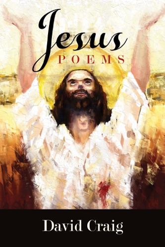 David Craig - Jesus