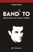 Bandito Book Cover