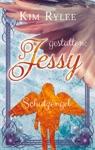 Gestatten Jessy