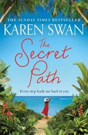 Download The Secret Path