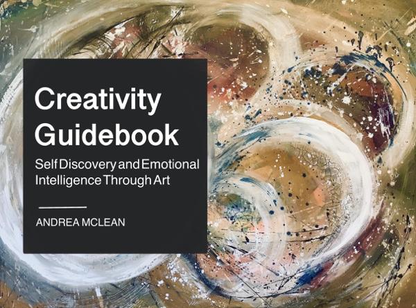 Creativity Guidebook