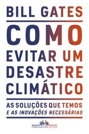 Como evitar um desastre climático PDF Download