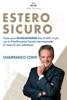 Gianfranco Conti - Estero Sicuro artwork