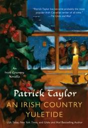 Download An Irish Country Yuletide
