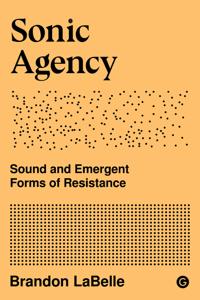 Sonic Agency