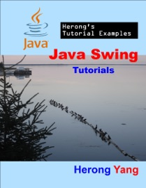 Java Swing Tutorials