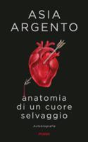 Anatomia di un cuore selvaggio ebook Download