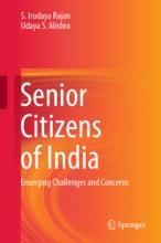 Senior Citizens Of India