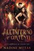 Nadine Mutas & Ernesto Pavan - All'inferno e contenti artwork