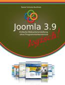 Joomla 3.9 logisch!