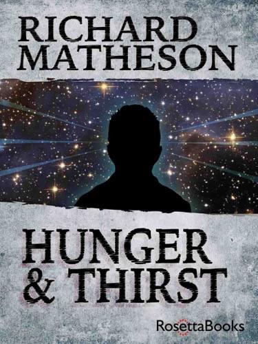 Hunger & Thirst