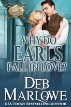 Why Do Earls Fall In Love
