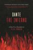 Dante Alighieri & Peter Thornton - The Inferno  artwork