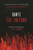 Download and Read Online The Inferno