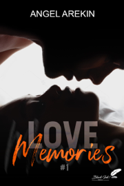 Love memories, tome 1