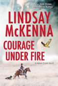 Download and Read Online Courage Under Fire