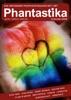 Phantastika Magazin #356: Januar/Februar/März 2021
