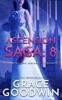 Ascension Saga: 8