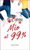 Mio al 99%
