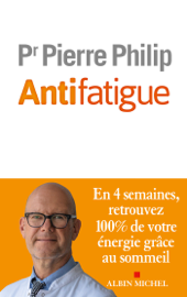 Antifatigue Par Antifatigue