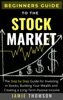 Beginners Guide To The Stock Market