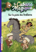 La cabane magique, Tome 17